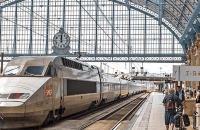 Nos astuces pour payer votre billet de train moins cher