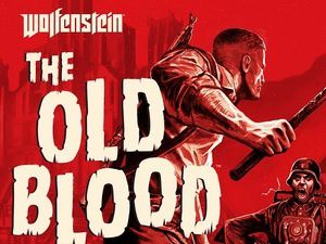 Bethesda annonce Wolfenstein : The Old Blood sur #PS4 #XboxOne !