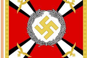 Oberkommando der Luftwaffe (OKL)