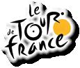 CLUSES, SCIONZIER : Tour de France 2010, 13 juillet