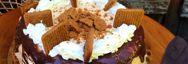 Layer Cake Speculos