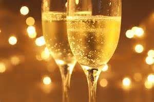 Le Champagne : tout un art !!
