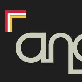 Le site de ANGLES Encadrement à Nieppe, change de look !