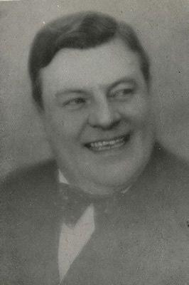 Carpentier Marcel