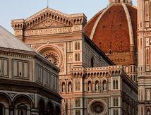 Le conflit MacDonald's ville de Florence : un avant-goût des rsiques majeurs des traités delibre échange