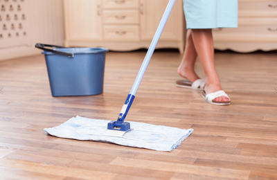 What Is End Of Lease Cleaning Melbourne? And How It Is Used?