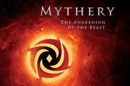Mythery - The awakening of the beast