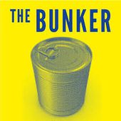 """The Bunker - """"Long COVID"""" - A new and hidden crisis"""