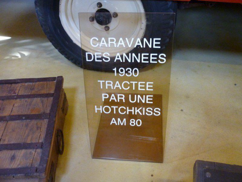 Album - Loheac-Manoir-de-l-Automobile