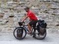 Les Andes à Vélo de Caracas à Ushuaïa