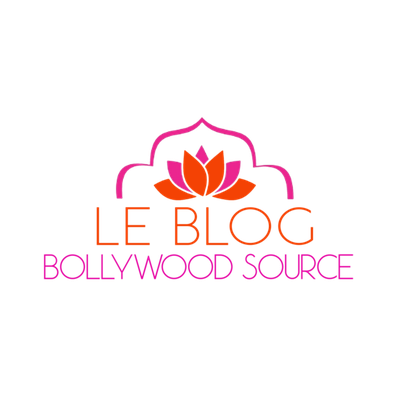 Bollywood Source!