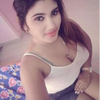 Lucknow Escorts, Book Call Girls in Lucknow, Lucknow Escort Service