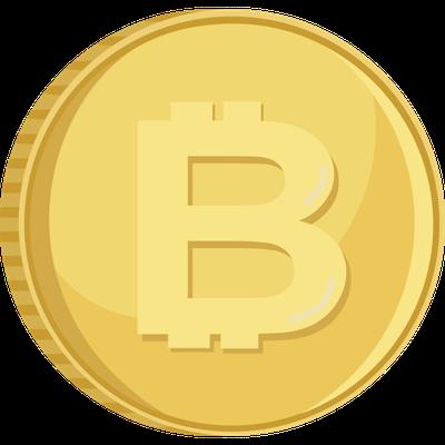 Bitcoin Débutant