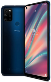 wiko-view5