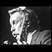 Georges Brassens - Chanson pour l'auvergnat (Officiel) [Live Version]