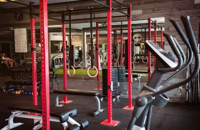 Will It Be Benefical To Own A Personal Training Franchise?