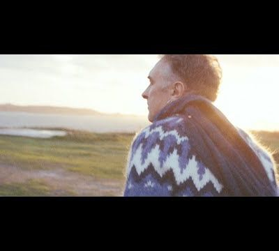 Yann Tiersen - 'Portrait' - A short film