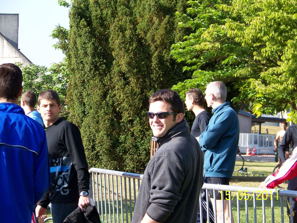 Album - triathlon-Bischwiller-2011