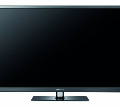 Compare prices for Samsung PS60E6500 60 -inch LCD 1080 pixels 600 Hz Plasma TV