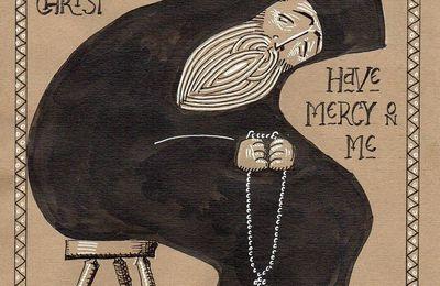 L'Hésychia : Philocalie et Prière du Coeur - 1er enseignement