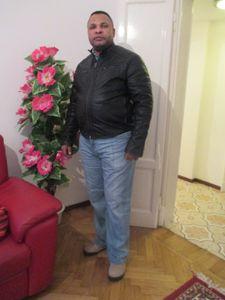 LE PROFIL D'UN SERVITEUR DE YHWH (3)