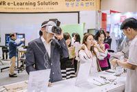 L'EduTech en Corée