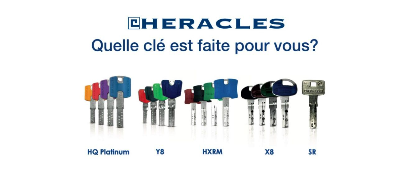 Clés_double_HERACLES_Chatillon