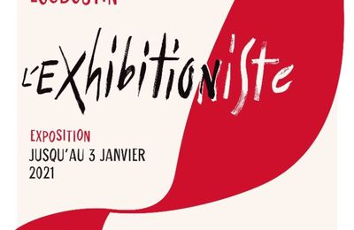 Avis expo : Christian Louboutin - L'Exhibition[niste]