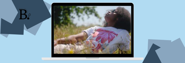 TEES4TREES, des T-shirts inspirés par la nature