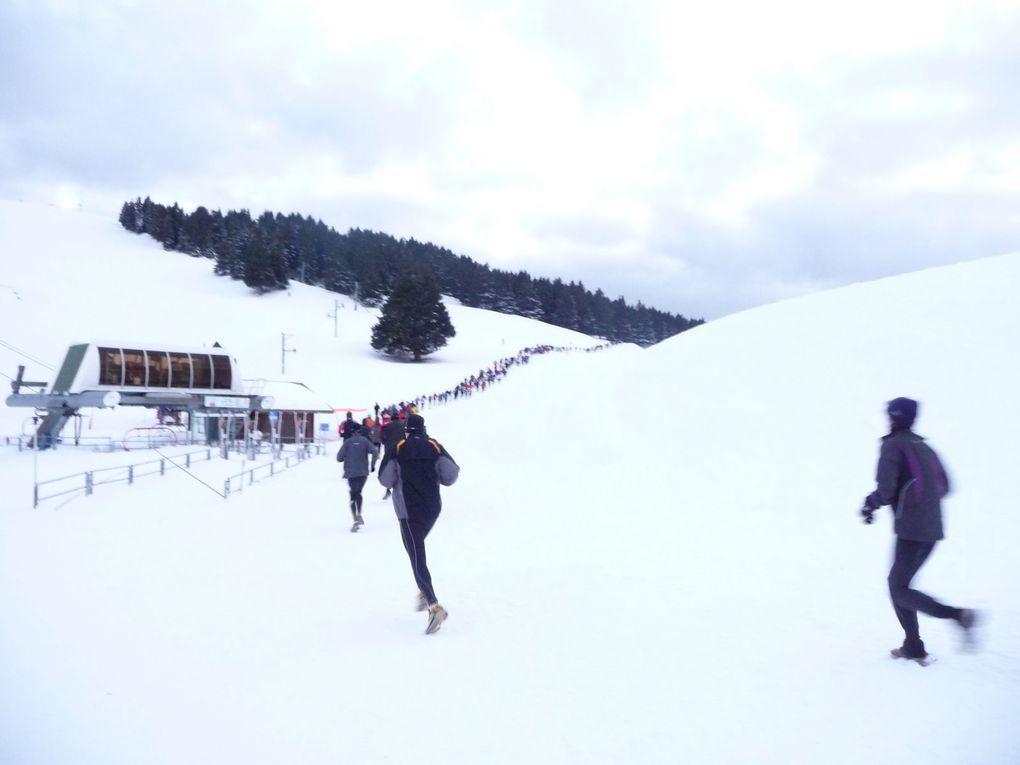 Album - Trail-Blanc-du-Semnoz-2009