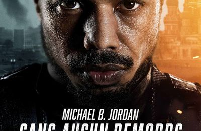Sans Aucun Remords de Tom Clancy (Amazon Prime Video) de Stefano Sollima avec Michael B. Jordan, Jodie Turner-Smith, Jamie Bell, Guy Pearce, Lauren London, Jacob Scipio, Todd Lasance, Jack Kesy et Lucy Russell.