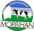Le blog de prim.holstein-morbihan.56.over-blog.com