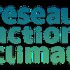 Programmation pluriannuelle de l'énergie : Le Réseau Action Climat demande qu'on revoit la copie !