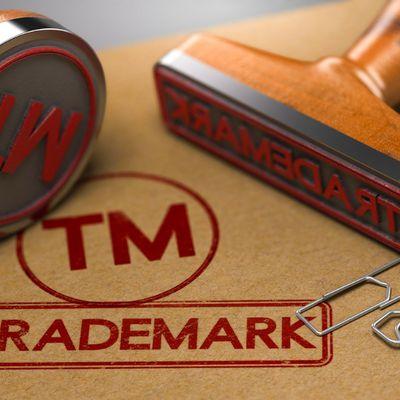 Trademark office in Salt lake