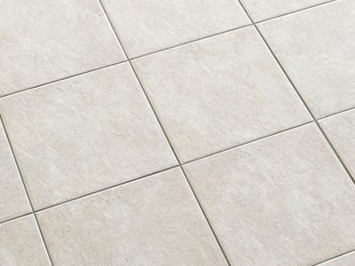 Grout and Tile Cleaning In Adelaide Made Easy by Professional Services