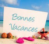 📆 Infos et dates à noter ⚠ - Ecole Notre-Dame Courthezon