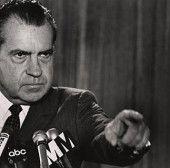 Qu'est-ce que l'affaire du Watergate ?