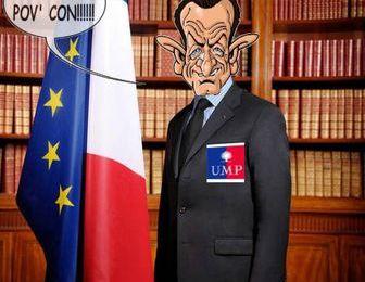 Le caricaturiste Siné renvoyé de Charlie Hebdo