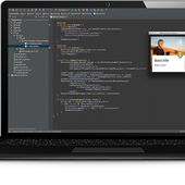 Get Started with the Developer Preview