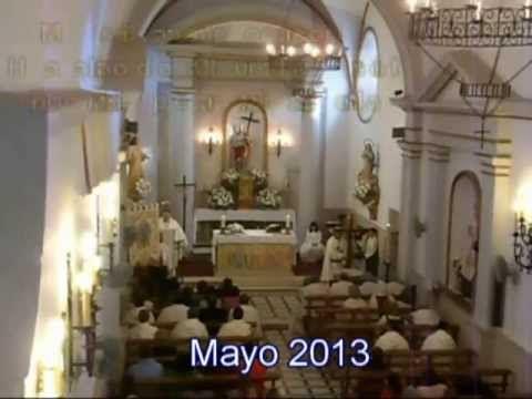 Misa Conmemoración