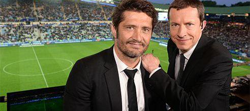 Ligue des Nations : Le match France / Croatie à suivre en direct ce soir sur TF1