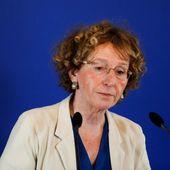 Business France : Muriel Pénicaud convoquée chez le juge le 22 mai - MOINS de BIENS PLUS de LIENS