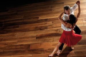 How to maintain your natural parquet flooring the best way