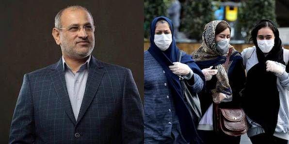Un coronavirus tue un membre du Parlement iranien une semaine après son élection