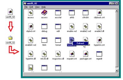 POWERTOYS, vuelve para ayudar a mejorar Windows 10