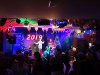 Groupe de musique pour anniversaire dans l'Hérault