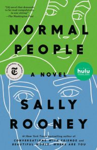 Free it ebook download Normal People: A Novel