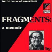★ Idées Fausses sur l'Anarchisme - Socialisme libertaire
