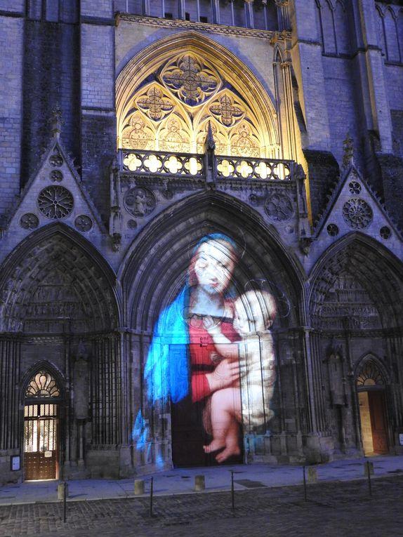 Photos de Bayeux