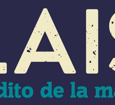 "Les fautes de l'édito du ""Calais Mag"" n° 136 (mai 2021)"